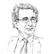 Jean-Christophe Fromantin : «Moderniser la démocratie plutôt que moraliser la vie politique»