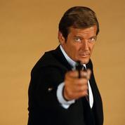 Bond[bon-d'] Mourir et laisser vivre