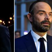 Pour nos internautes, «râler, contester, bloquer , c'est l'ADN même de la France»