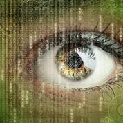 Des hackers piratent le scanner d'iris du Samsung Galaxy S8