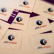 Une agence de Pôle emploi crée la polémique avec sa «journée type» du chômeur «efficace»