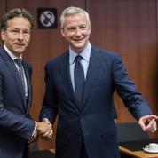 Harmonisation fiscale: l'Europe piétine