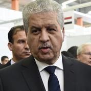 Algérie : Bouteflika limoge à la surprise générale son Premier ministre