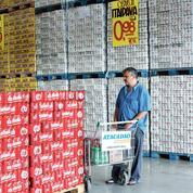 Carrefour Brésil: cotation en Bourse en vue