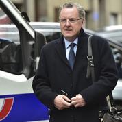 Affaire Ferrand: le parquet de Brest n'enquêtera pas