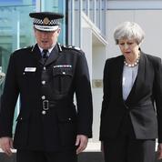 Angleterre : la campagne des législatives reprend à l'ombre du terrorisme