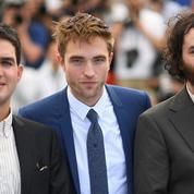 Cannes 2017: Robert Pattinson met à genoux le Festival avec Good Time