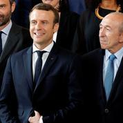 Lutte contre le terrorisme: pourquoi Macron doit refonder la politique française de sécurité