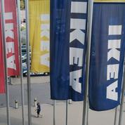 Ikea change de patron, pas de stratégie