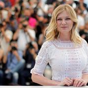 Jour 10 à Cannes: le temps des rumeurs