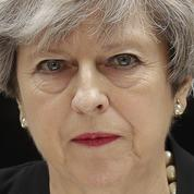 Theresa May, l'anti-Margaret Thatcher