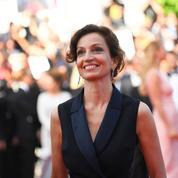 Au G7, Audrey Azoulay défend sa candidature à l'Unesco