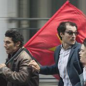 Cannes 2017: le palmarès des critiques du Figaro