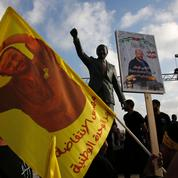 Après un accord avec Israël, les prisonniers palestiniens cessent leur grève de la faim