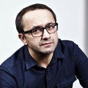 Les déviants de la culture officielle russe sous pression