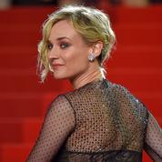 120 battements par minute, Joaquin Phoenix, Diane Kruger: les rumeurs sur le palmarès de Cannes
