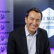 François Pesenti: «SFR Sport n'explosera pas le mercato des consultants et des animateurs»