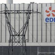 Énergie: dix ans d'une libéralisation encore trop timide