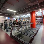 Fitness: les enseignes low-costs tentent de gagner du muscle