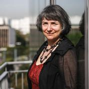Hortense Archambault: ses adresses en Seine-Saint-Denis