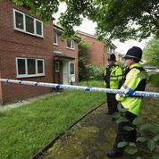 Manchester : le FBI aurait alerté plusieurs fois sur la dangerosité de Salman Abedi