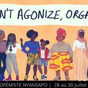 Polémique autour d'un festival «afro féministe» accusé d'être «interdit aux Blancs»