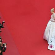 Revivez le Festival de Cannes 2017 en photos