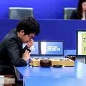 Après sa série de victoires sur l'homme, Google met son intelligence artificielle à la retraite