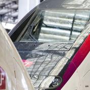 TGV InOui : pourquoi changer le nom d'un produit est un exercice risqué