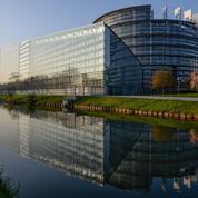 Assistants parlementaires : la liste des 19 eurodéputés concernés par l'enquête