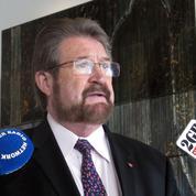 L'Australie veut confisquer les passeports des pédophiles condamnés