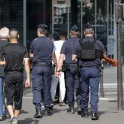 La Chapelle-Pajol : la déprime des signataires de la pétition, accusées d'encourager le racisme