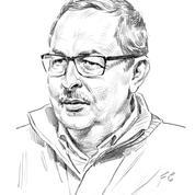 Gilles Richard: «Une polarisation quasi totale entre deux familles des droites»