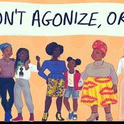 Comprendre l'afroféminisme en cinq questions