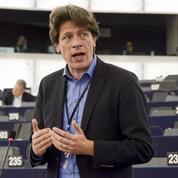 L'Europe prête à relancer le marché de la «titrisation»