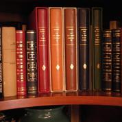La Norvège va numériser la littérature nigériane