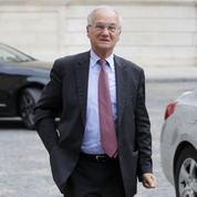 Gilles Carrez: «Le déficit public sera de 3,3% du PIB fin 2017»