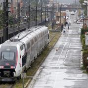 TGV inOui: la polémique qui cache le gouffre financier