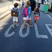 École, collège: des changements possibles dès septembre