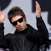 Manchester: l'émouvant concert de Liam Gallagher pour les victimes de l'attentat