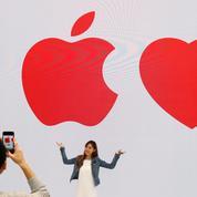 Apple va présenter une enceinte intelligente pour la maison