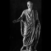Tibère ,de Robert Turcan: et si le deuxième empereur romain n'avait pas été si mauvais?