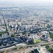 Un paradoxe français : pourquoi la concurrence survit dans des secteurs très régulés