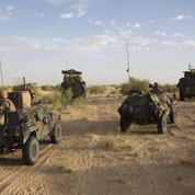 Mali : des soldats français blessés à Tombouctou dans une attaque au mortier
