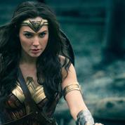 Wonder Woman interdit au Liban à cause de Gal Gadot