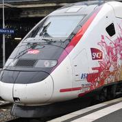 Les incohérences tarifaires de la ligne TGV Paris-Bordeaux