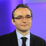 Vincent Monadé: «La lecture, une cause nationale»