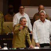 Raul Castro, le grand oublié de la révolution cubaine