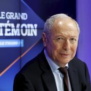 Jean Peyrelevade: «La solvabilité de la France n'est pas assurée»