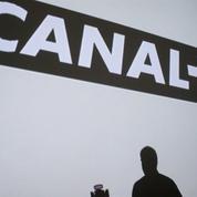 Canal+ va fermer son centre d'appels de Saint-Denis